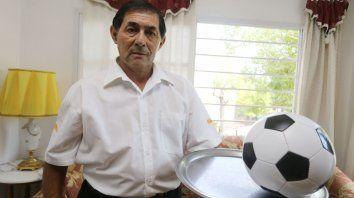 El fútbol de Paraná Campaña, servido en bandeja