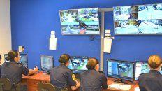 empresarios en desacuerdo con afrontar los costos para instalar camaras de vigilancia en boliches