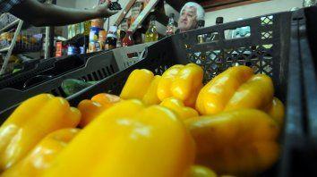 Inflación: se estima que el índice no bajará del 3%