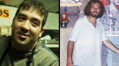 La memoria colectiva impidió que el homicida de Lepratti integre un cargo público