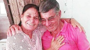 De niño fue separado de su familia y 49 años después la encontró
