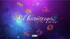 el horoscopo para este domingo 26 de enero de 2020
