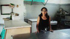Me lleva el agua, el poema inspirado en la tragedia de Fiorella Furlán