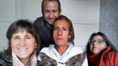 Madre trans accedió a la Asignación Universal