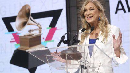 Una denuncia pone en jaque la legitimidad de los famosos Grammy