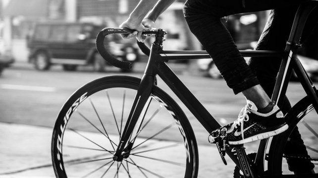 En Paraná crecen las consultas para contratar seguros para las bicicletas