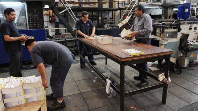 El movimiento de cooperativas en la provincia de Entre Ríos es clave en la economía