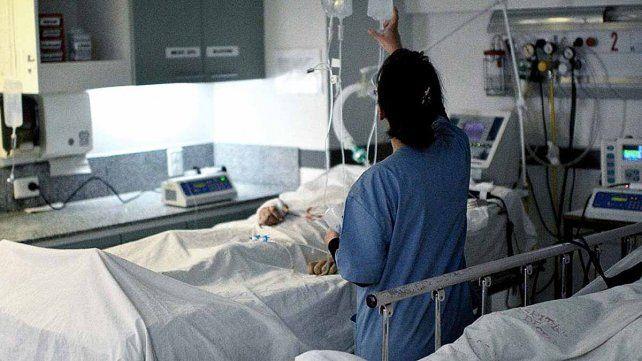 El número de víctimas fatales de coronavirus se incrementa día a día