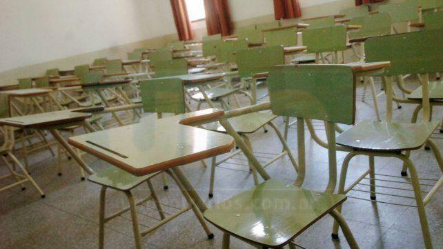 El 51% de lasescuelasprimarias estatales mantienen contacto diario con los alumnos durante la cuarentena y nueve de cada 10 establecimientos se comunican al menos una vez por semana