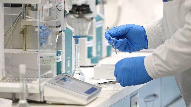 Con 44 nuevas muertes, son 11.307 los fallecimientos por coronavirus en el país