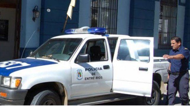 Polémica entre la Policía y el Poder Judicial por el traslado de presos que quedan libres