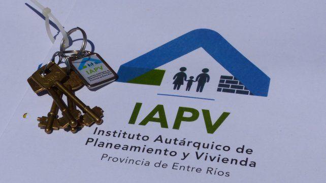 IAPV denunció a 1.285 adjudicatarios por alquilar o vender las viviendas
