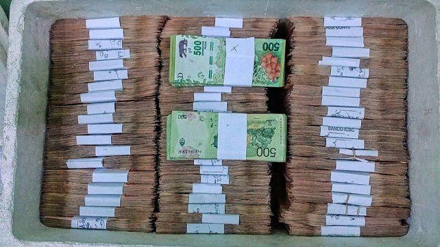 dinero-policiajpg