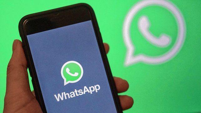 WhatsApp: un usuario podrá conectarse en 4 dispositivos a la vez y habrá una app para iPad