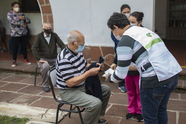 Nuevas medidas en Entre Ríos: en detalle, el decreto provincial