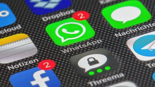 WhatsApp: nuevas políticas de privacidad desde el 15 de mayo