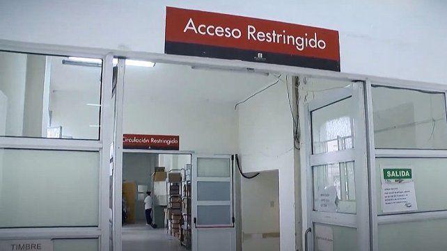 hospital-san-martin-coronavirus-terpia-intensivajpg