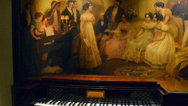 Día del Himno Nacional Argentino: por qué se celebra cada 11 de mayo