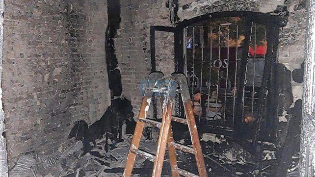 casa-quemada1jpg