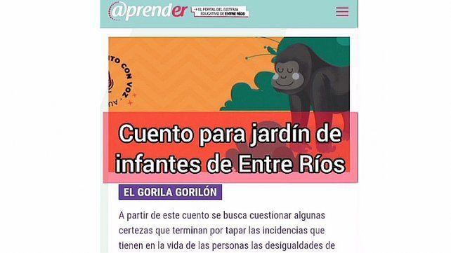 gorila-gorilonjpg